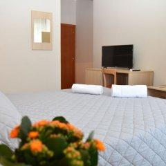 Отель Excelsior Италия, Монтезильвано - отзывы, цены и фото номеров - забронировать отель Excelsior онлайн фото 3