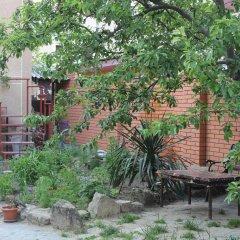 Гостиница Tikhaya Gavan Mini Hotel в Анапе отзывы, цены и фото номеров - забронировать гостиницу Tikhaya Gavan Mini Hotel онлайн Анапа фото 2