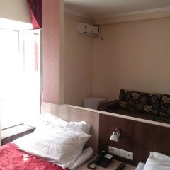 Гостиница Мини-отель Улпан Казахстан, Нур-Султан - 4 отзыва об отеле, цены и фото номеров - забронировать гостиницу Мини-отель Улпан онлайн детские мероприятия