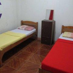 Отель Pere Aristo Guesthouse Филиппины, Мандауэ - отзывы, цены и фото номеров - забронировать отель Pere Aristo Guesthouse онлайн детские мероприятия фото 2