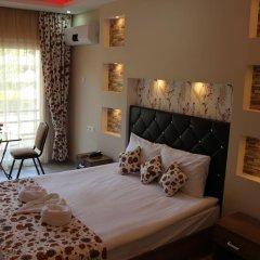 Efehan Hotel Турция, Измир - отзывы, цены и фото номеров - забронировать отель Efehan Hotel онлайн комната для гостей фото 5