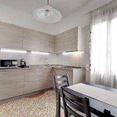 Отель San Vidal - WR Apartments Италия, Венеция - отзывы, цены и фото номеров - забронировать отель San Vidal - WR Apartments онлайн в номере