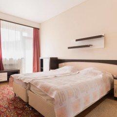 Гостиница Caucasus в Красной Поляне отзывы, цены и фото номеров - забронировать гостиницу Caucasus онлайн Красная Поляна комната для гостей фото 2