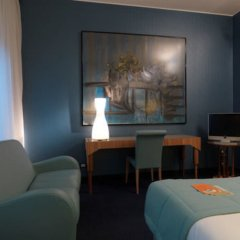 Отель Spadari Al Duomo Италия, Милан - отзывы, цены и фото номеров - забронировать отель Spadari Al Duomo онлайн сауна