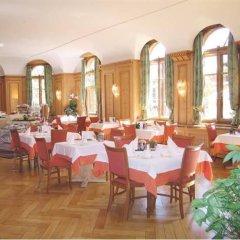 Отель Unique Hotel Eden Superior Швейцария, Санкт-Мориц - отзывы, цены и фото номеров - забронировать отель Unique Hotel Eden Superior онлайн помещение для мероприятий