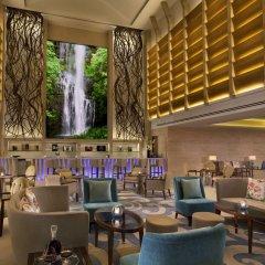 Отель Resorts World Sentosa - Beach Villas питание фото 2