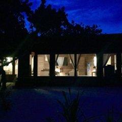 Отель Samura Maldives Guest House Thulusdhoo Мальдивы, Северный атолл Мале - отзывы, цены и фото номеров - забронировать отель Samura Maldives Guest House Thulusdhoo онлайн фото 7
