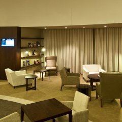 Отель Holiday Inn Porto Gaia спа фото 2