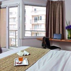 Отель Aparthotel Adagio Porte de Versailles в номере