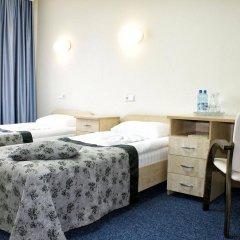 Гостиница Ист тайм комната для гостей фото 5