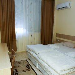 Отель Ida Болгария, Ардино - отзывы, цены и фото номеров - забронировать отель Ida онлайн фото 7