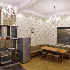 Апартаменты Bunin Suites гостиничный бар