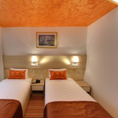 Hani Hotel комната для гостей фото 5