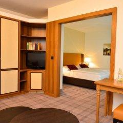 Отель Hackescher Markt Германия, Берлин - 1 отзыв об отеле, цены и фото номеров - забронировать отель Hackescher Markt онлайн комната для гостей фото 4