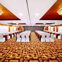Отель Novotel Beijing Xinqiao Китай, Пекин - 9 отзывов об отеле, цены и фото номеров - забронировать отель Novotel Beijing Xinqiao онлайн фото 2