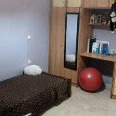 Отель Summer Cottage Греция, Закинф - отзывы, цены и фото номеров - забронировать отель Summer Cottage онлайн удобства в номере