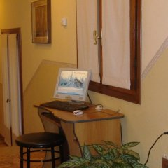 Отель Mayorca Милан удобства в номере фото 2