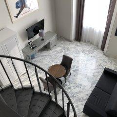 Отель De Ville Италия, Генуя - отзывы, цены и фото номеров - забронировать отель De Ville онлайн фото 4
