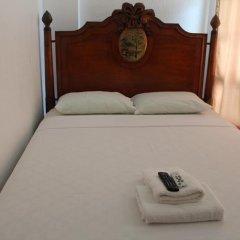 Отель Amigos Beach Resort Филиппины, остров Боракай - отзывы, цены и фото номеров - забронировать отель Amigos Beach Resort онлайн фото 20