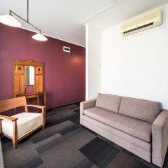 Rixwell Terrace Design Hotel Рига сауна