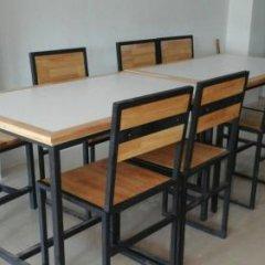 Best Stay Hostel At Lanta Ланта помещение для мероприятий