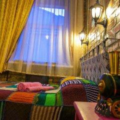 Мини-отель Pro100Piter развлечения