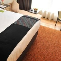 Отель Himalaya Непал, Лалитпур - отзывы, цены и фото номеров - забронировать отель Himalaya онлайн в номере фото 2