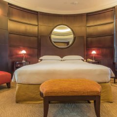 Отель Roda Al Murooj Дубай комната для гостей