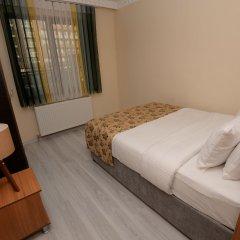 Corner Hotel Van Турция, Ван - отзывы, цены и фото номеров - забронировать отель Corner Hotel Van онлайн комната для гостей