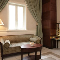 Hotel Monterey Lasoeur Ginza комната для гостей фото 2