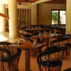 Отель Las Palmas Resort & Beach Club Мексика, Коакоюл - отзывы, цены и фото номеров - забронировать отель Las Palmas Resort & Beach Club онлайн в номере