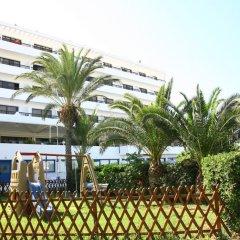 Bella Napa Bay Hotel фото 5