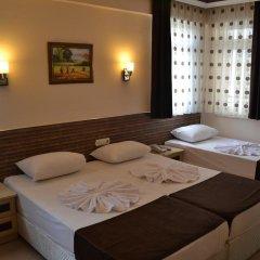 Destino Hotel Турция, Аланья - отзывы, цены и фото номеров - забронировать отель Destino Hotel онлайн комната для гостей фото 2