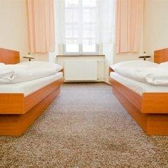 Отель Hvezda Чехия, Хеб - отзывы, цены и фото номеров - забронировать отель Hvezda онлайн детские мероприятия фото 2