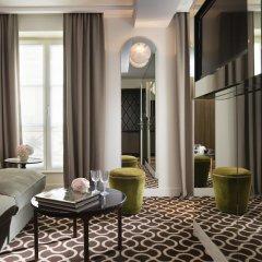 Отель Le Pradey Париж фото 3