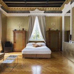 Отель Rivière Luxury Rooms at the Park Италия, Милан - отзывы, цены и фото номеров - забронировать отель Rivière Luxury Rooms at the Park онлайн спа