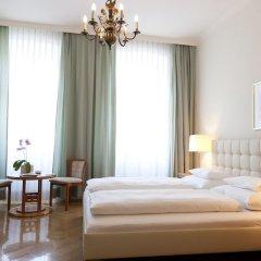 Отель SCHWALBE Вена фото 10
