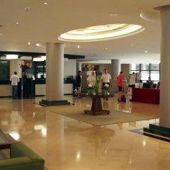 Отель Enotel Lido Madeira - Все включено фитнесс-зал