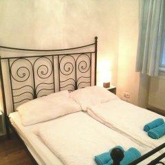 Отель Sobieski City Apartment 9 Австрия, Вена - отзывы, цены и фото номеров - забронировать отель Sobieski City Apartment 9 онлайн комната для гостей фото 2