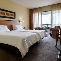 Отель Sao Miguel Park Hotel Португалия, Понта-Делгада - отзывы, цены и фото номеров - забронировать отель Sao Miguel Park Hotel онлайн фото 3