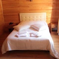 Отель Ayder Umit Otel комната для гостей фото 5