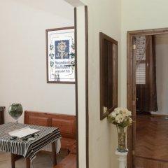 Отель Obelus Италия, Рим - отзывы, цены и фото номеров - забронировать отель Obelus онлайн комната для гостей фото 2