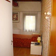 Отель Barchessa Gritti Фьессо-д'Артико удобства в номере фото 2