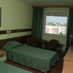 Отель Balkan Болгария, Плевен - отзывы, цены и фото номеров - забронировать отель Balkan онлайн фото 27