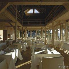 Отель Vigilius Mountain Resort Италия, Лана - отзывы, цены и фото номеров - забронировать отель Vigilius Mountain Resort онлайн помещение для мероприятий