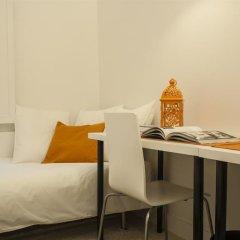 Отель Chiado InSuites 100 удобства в номере