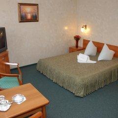 Гостиница Металлург фото 9