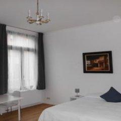 Отель Midi Residence Бельгия, Брюссель - отзывы, цены и фото номеров - забронировать отель Midi Residence онлайн фото 3