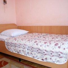 Гостиница Москва в Туле 4 отзыва об отеле, цены и фото номеров - забронировать гостиницу Москва онлайн Тула комната для гостей