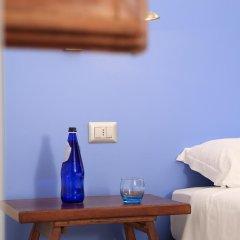 Hotel Meli Кастельсардо удобства в номере фото 2
